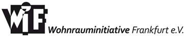 Wohnraum Initiative Frankfurt e.V.