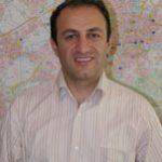 Mehran Soltani
