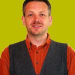Guido Risse